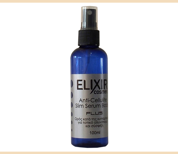 Anti cellulite slim serum body3