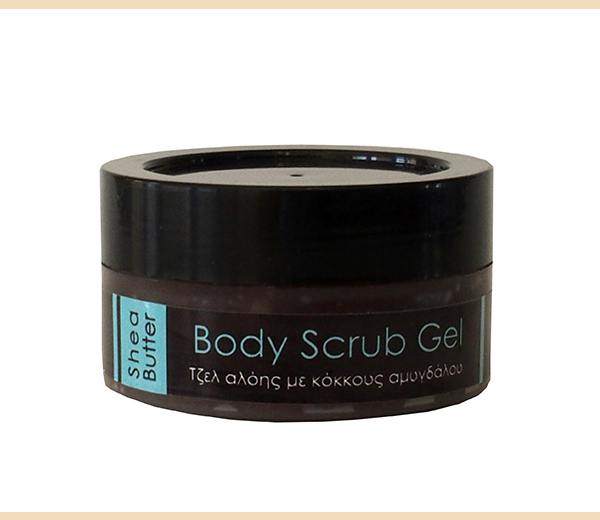 body scrub gel3